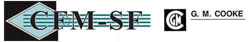 CFM-SF